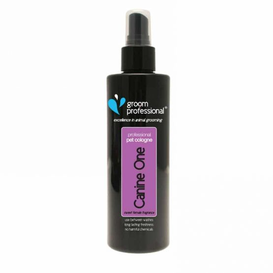 Groom Professional Canine One Cologne