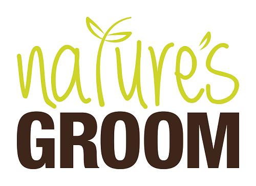 Nature's Groom