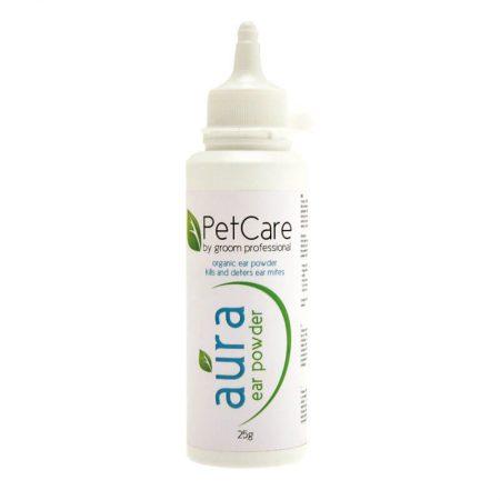 PetCare Aura Ear Powder