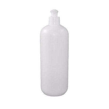 Shampoo mengfles 1L