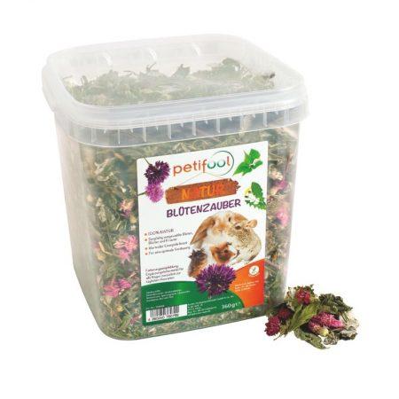 Petifool Blütenzauber 360 gram