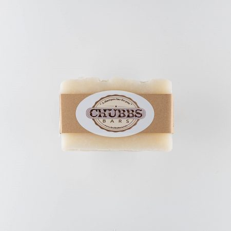 Chubbs Bar Original