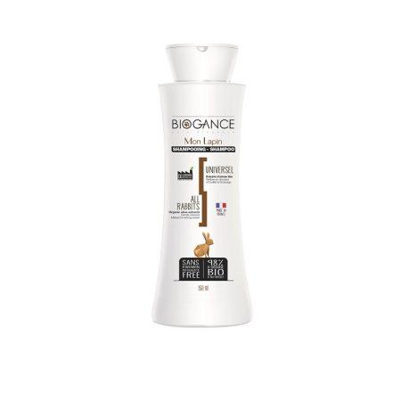 Biogance My Rabbit Shampoo
