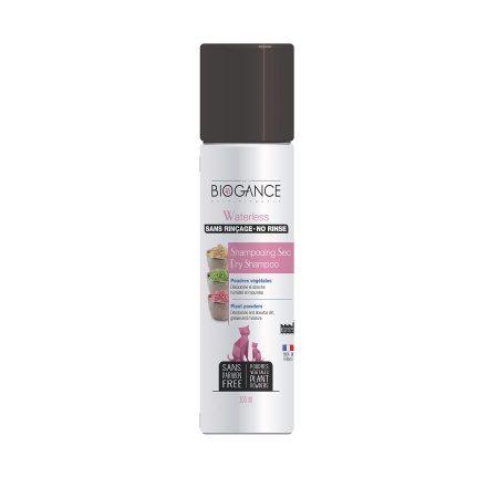 Biogance Waterless Cat Spray