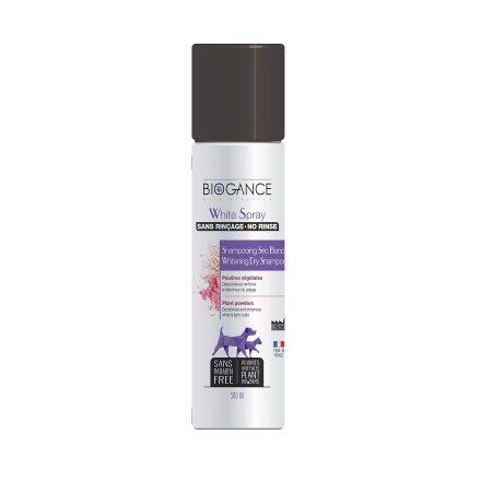 Biogance White Spray